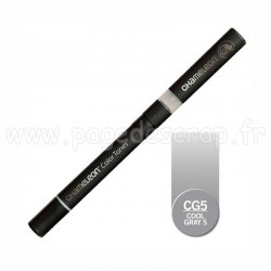 CHAMELEON PEN COOL  GREY 5 CG5