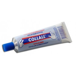 COLLALL COLLE POUR PHOTO 50ML