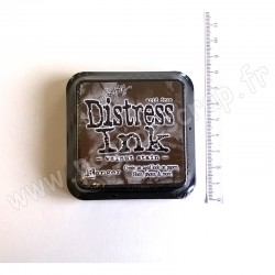 TIM HOLTZ DISTRESS INK WALNUT STAIN