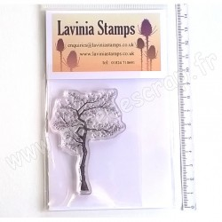 LAVINIA TAMPON CLEAR CHERRY BLOSSOM TREE