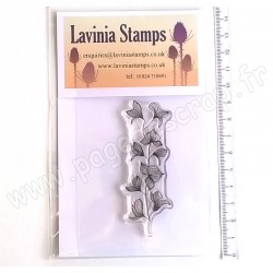 LAVINIA TAMPON CLEAR ORCHID