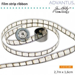 TIM HOLTZ FILM STRIP RIBBON 2.7MX1.6CM