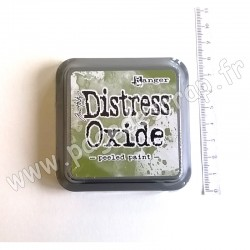 RANGER TIM HOLTZ DISTRESS OXIDE PEELED PAINT