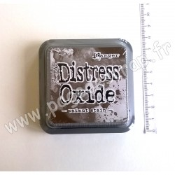 RANGER TIM HOLTZ DISTRESS OXIDE WALNUT STAIN