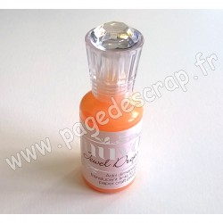 TONIC NUVO JEWEL DROPS 30 ml ORANGE MARMALADE