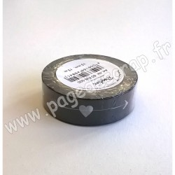 RAYHER WASHI TAPE FLECHE D'AMOUR 15 mm x 15m