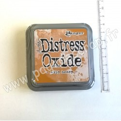 RANGER TIM HOLTZ DISTRESS OXIDE WILD HONEY
