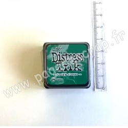 TIM HOLTZ DISTRESS MINI INK LUCKY CLOVER