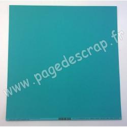 BAZZILL CAPRI SEA 30.5 cm x 30.5 cm