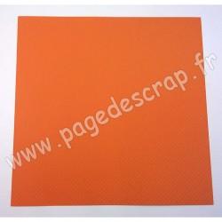 BAZZILL DOT SWISS FESTIVE30.5 cm x 30.5 cm