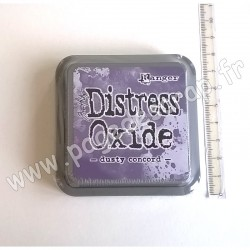 RANGER TIM HOLTZ DISTRESS OXIDE DUSTY CONCORD