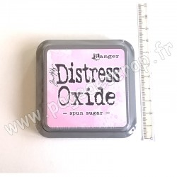 RANGER TIM HOLTZ DISTRESS OXIDE SPUN SUGAR