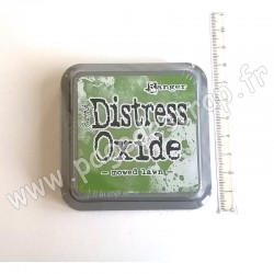RANGER TIM HOLTZ DISTRESS OXIDE MOWED LAWN