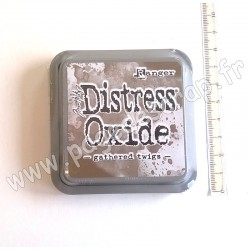 RANGER TIM HOLTZ DISTRESS OXIDE GATHERED TWIGS