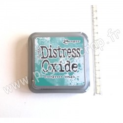 RANGER TIM HOLTZ DISTRESS OXIDE EVERGREEN BOUGH