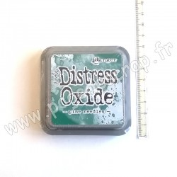 RANGER TIM HOLTZ DISTRESS OXIDE PINE NEEDLES