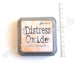 RANGER TIM HOLTZ DISTRESS OXIDE DRIED MARIGOLD