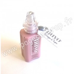 TONIC STUDIOS NUVO VINTAGE DROPS 30 ml DUSTY ROSE