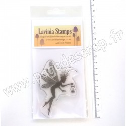LAVINIA TAMPON CLEAR DRAGONFLY KEEPERS