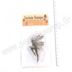 LAVINIA TAMPON CLEAR FAITH