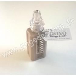 1312N   TONIC STUDIOS NUVO VINTAGE DROPS 30 ml PUMICE STONE