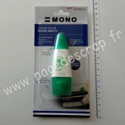 PT-MTC   TOMBOW COLLE LIQUIDE MONO