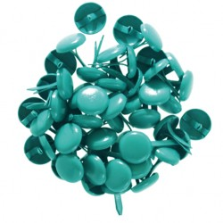 GRANDS BRADS TURQUOISE