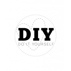 DI IT YOURSELF