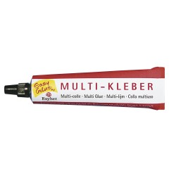 COLLE MULTI-KLEBER TOUT USAGES 20G