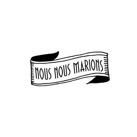 TB NOUS NOUS MARIONS