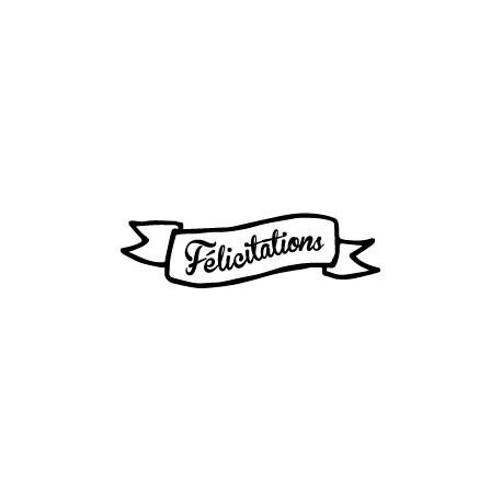 TB FELICITATIONS