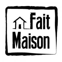 TB FAIT MAISON