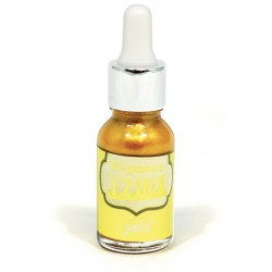 IZINK GOLD 15ML