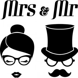 TAMP F MRS & MR