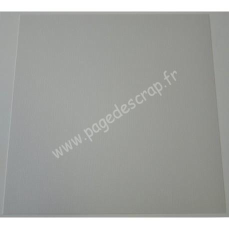 BAZZILL BLING GLASS SLIPPER  (effet métalisé)