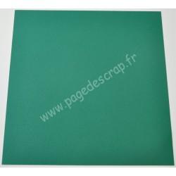 BAZZILL CLASSIC GREEN