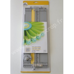 EK TOOLS MASSICOT