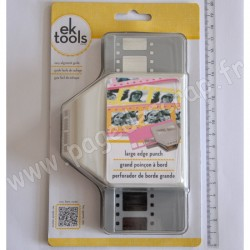 EK TOOLS LARGE EDGER FILM STRIP