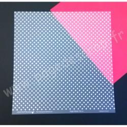LAURA PACK PAGE PRIPLAK POIS 30.5 cm x 30.5 cm