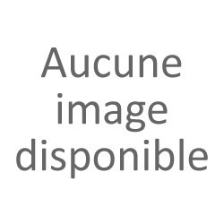 CIAO BELLA LE AVVENTURE DI PINOCCHIO 12 imprimés R/V 30.5 cm x 30.5 cm 190g