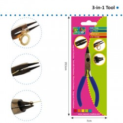 TANG JEWERLY 3 IN 1