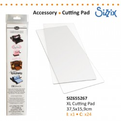 XL CUTTING PAD