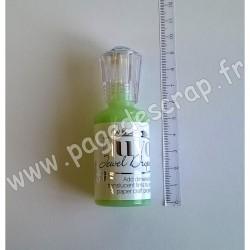 TONIC NUVO JEWEL DROPS 30 ml KEY LIME