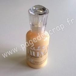 TONIC NUVO CRYSTAL DROPS 30 ml GLOSS BUTTERMILK