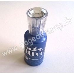 TONIC NUVO CRYSTAL DROPS 30 ml NAVY BLUE