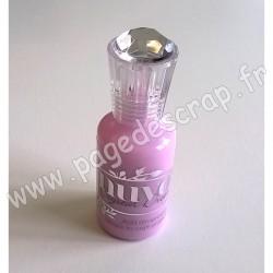TONIC NUVO CRYSTAL DROPS 30 ml GLOSS SWEET LILAC