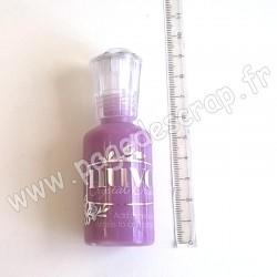 TONIC STUDIOS NUVO CRYSTAL DROPS 30 ml PLUM PUDDING