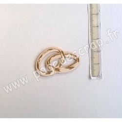 PDS SUJET BOIS FIN 1 mm ALLIANCE