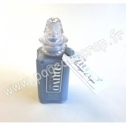 TONIC STUDIOS NUVO VINTAGE DROPS 30 ml GLOSS BONNIE BLUE