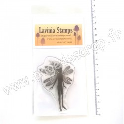 LAVINIA TAMPON CLEAR WINIFRED